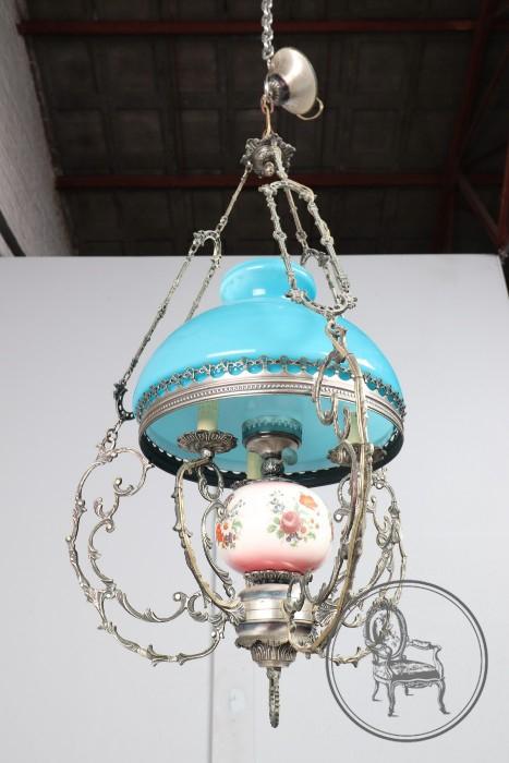 Интерьер в стиле барокко: основные составляющие роскоши и изысканности в вашем доме