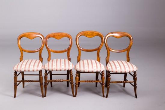 Секреты оформления столовой в стиле прованс